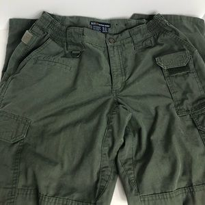 511 Tactical Series Pants